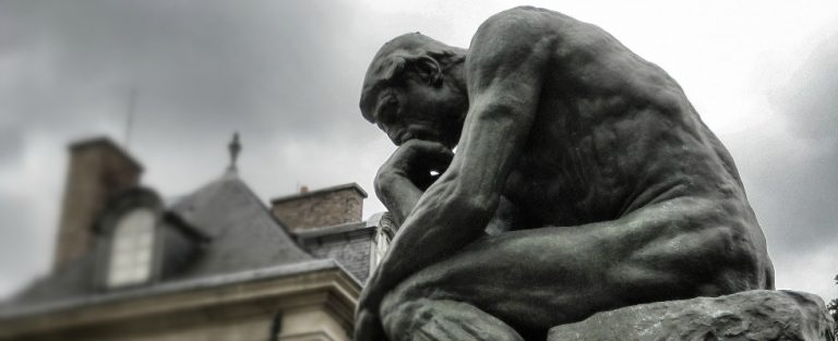 Grootste tentoonstelling ooit over Rodin