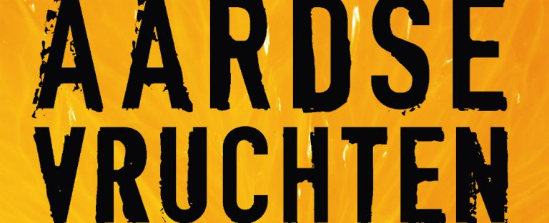 Recensies over: James Hannaham – Aardse Vruchten