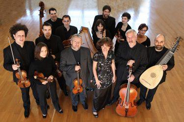 europa-galante-marzo-2012-groep-ana-de-labra