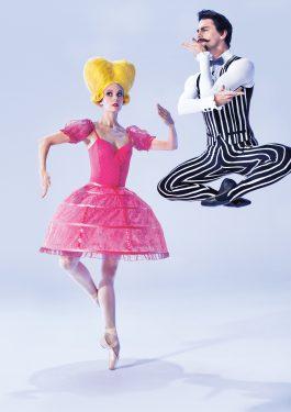 het-nationale-ballet_coppelia_foto-petrovsky-and-ramone-a4-300dpi