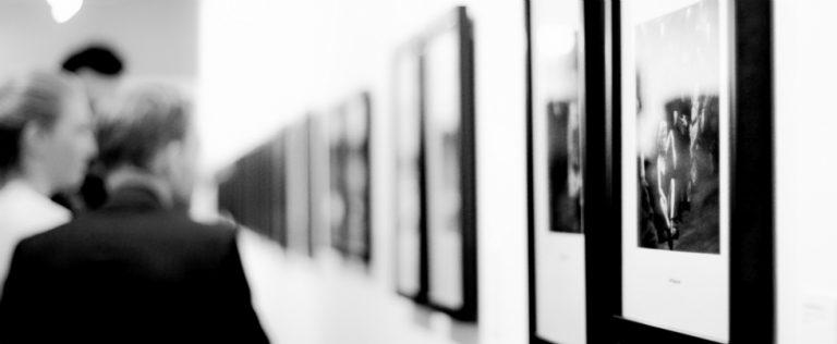 Gratis ronddwalen in de mooiste musea