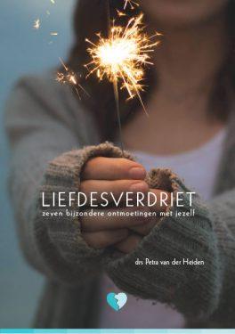 boek-hulp-liefdesverdriet-psycholoog-cover