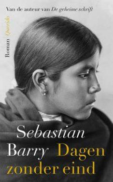 dagen-zonder-eind-sebastian-barry-boek-cover-9789021403816