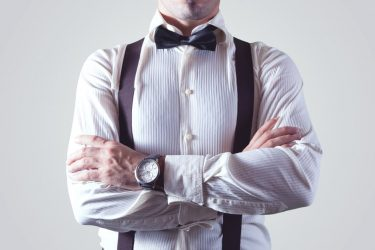 fashion-men-1