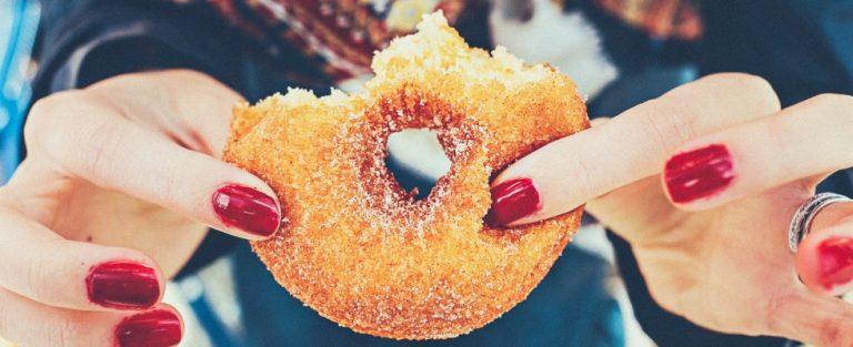 Hoop voor diabetes dankzij insulinepomp