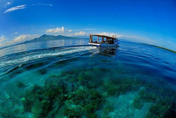 Een avontuurlijke vakantie in Sulawesi