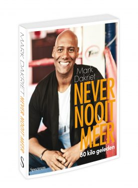 cover-3d-never-nooit-meer-jpg