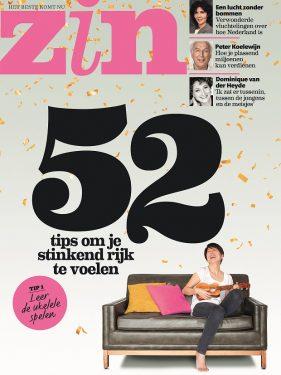 cover-zin-2
