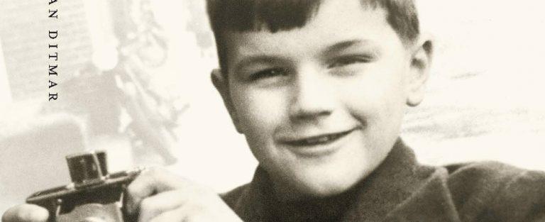 Recensies over: Jacques Klöters – Voorwaarts leven, achterwaarts begrijpen