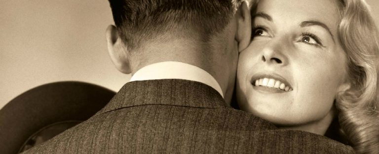 Recensies over: Richard Yates – Voorbije liefdes