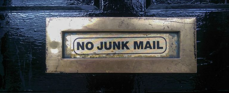 Bepaal nu zelf je post