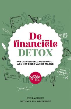 financiele-detox