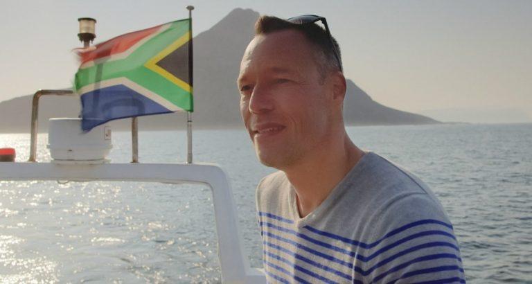 De rijke historie van Zuid-Afrika