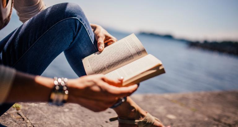 Lees deze drie topboeken!