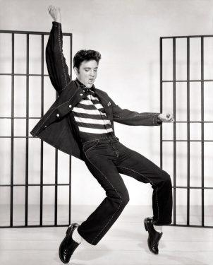Presley