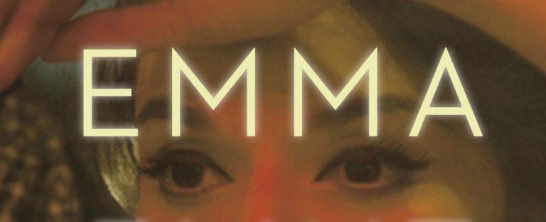 Boekenclubrecensie Emma Flint – Kleine doden
