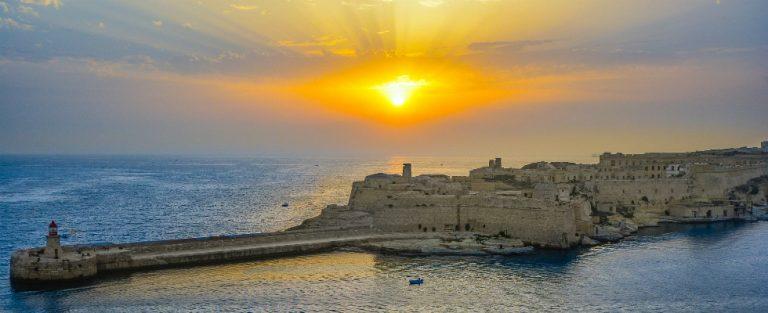 Ontdek Malta!