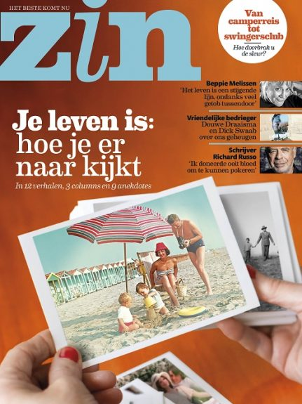 1706 Cover klein