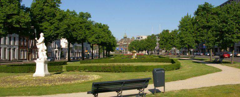 Veelzijdig Arnhem