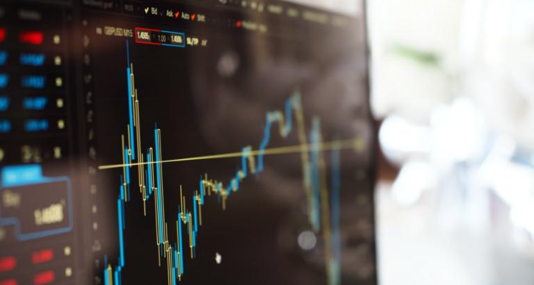 Beheerst beleggen of snelle winst?