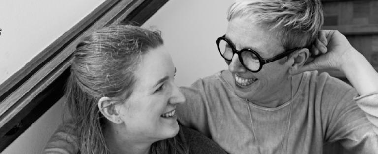 Deel 2 | Generatieloze vriendschappen