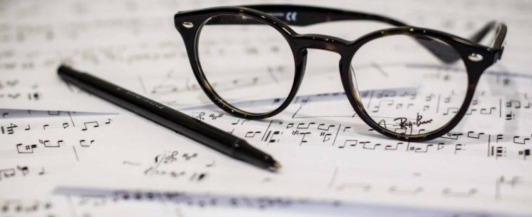 Schubert weer tot leven
