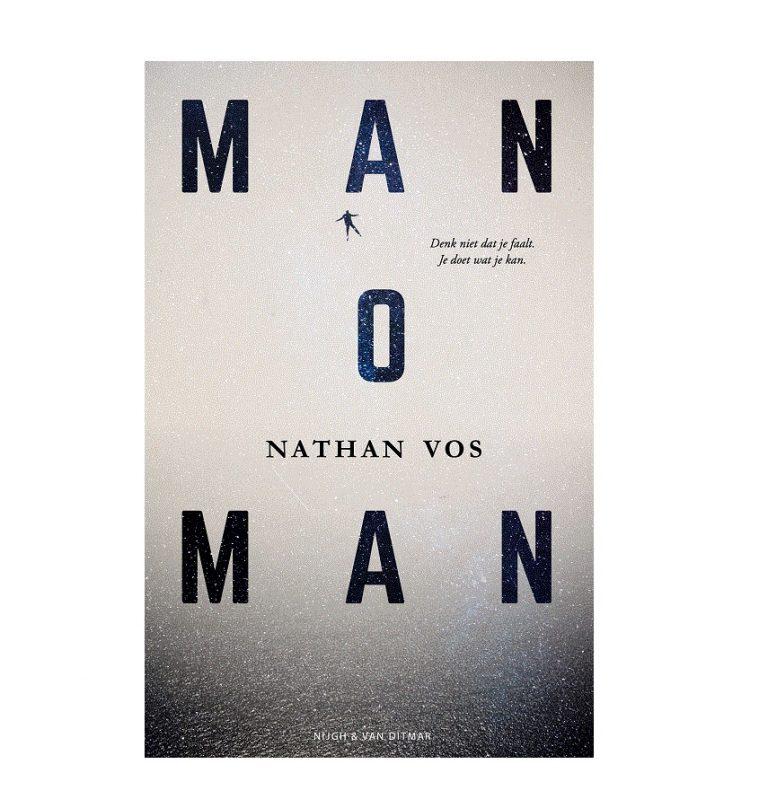 Zin-boek: Man o Man