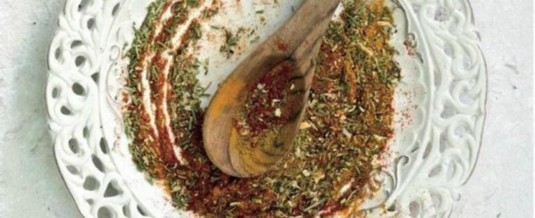 Winnen | ongezouten kookboek