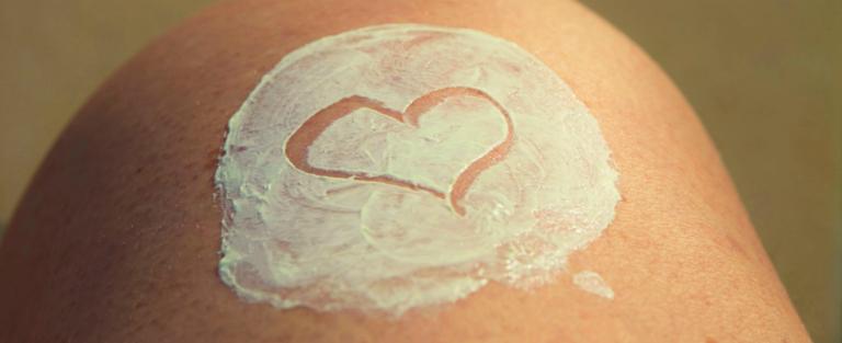 Oppeppers voor je huid