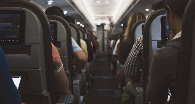Vliegtickets worden duurder