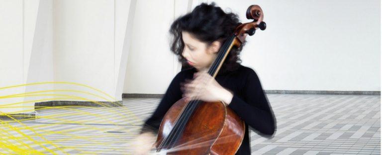 Vier de muziekzomer in hartje Veluwe