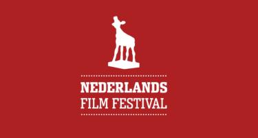 Het Nederlands Film Festival