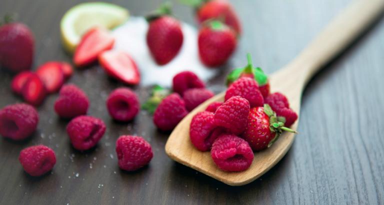 3 dingen om op te letten met je gezondheid