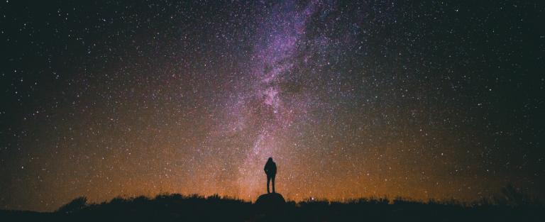 Lezersoproep | Die nacht… om nooit te vergeten