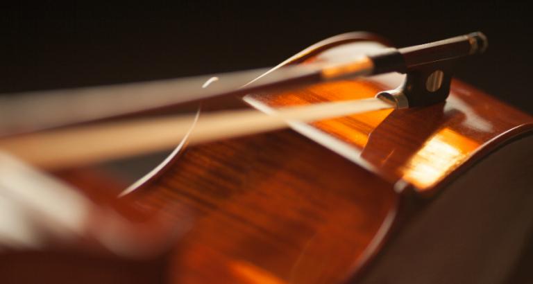 Ontdek het Brodsky Quartet op het Prinsengrachtconcert