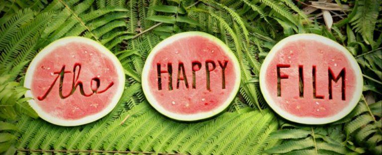 Zó word je gelukkig – of niet?