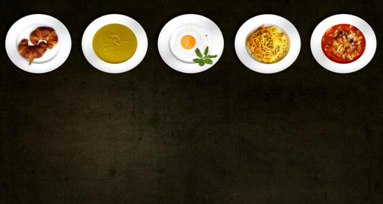Kan smaak de wereld verbeteren?