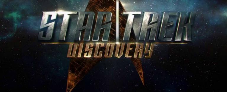 Kijktip: Star Trek op Netflix