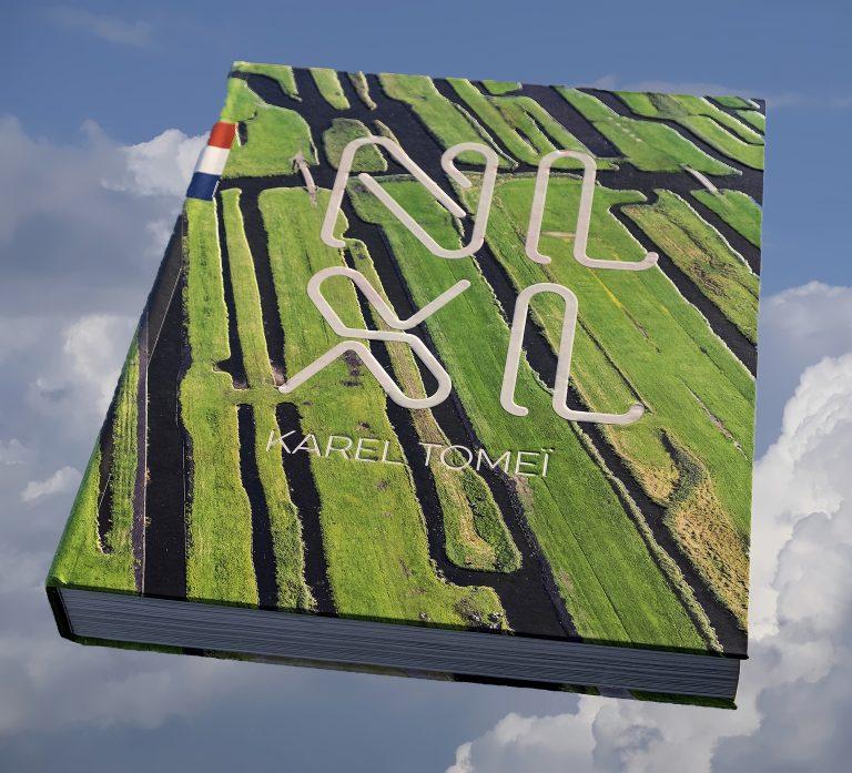 Zin-boek: NL XL