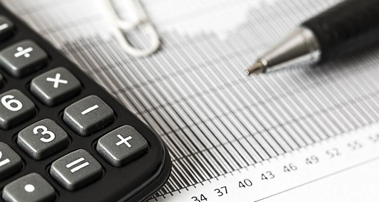 Nederland en belasting