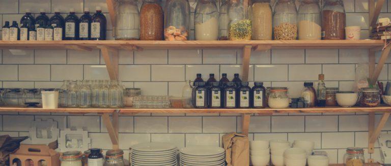 'Wat een oplossing voor matige koks'