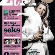 """7x Zin + boek """"Het Goede Leven"""" voor €35"""