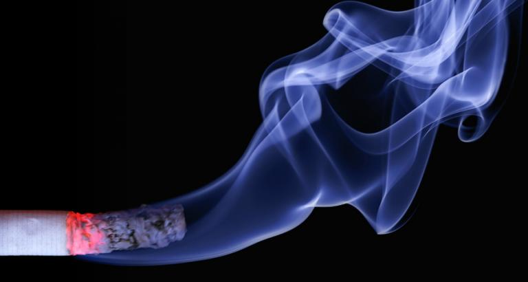 Groningen de eerste rookvrije stad van Nederland?