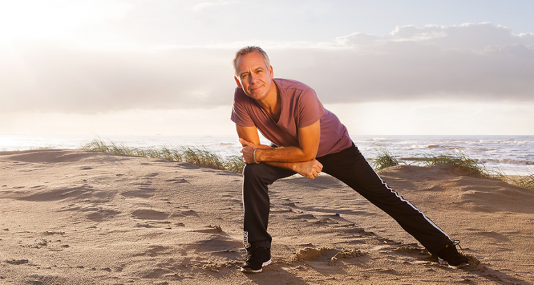 Vijf dingen die je niet wist over fysiotherapie