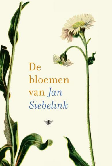 jan siebelink