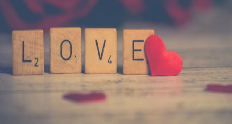 'Het onvoorstelbare gebeurde: ik werd weer verliefd!'