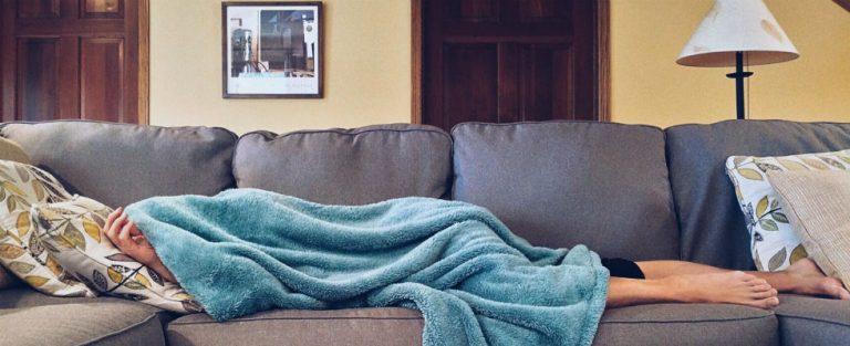 Op de divan – Aflevering 2