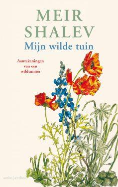 Boekenweek 2018