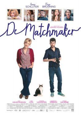 Matchmaker