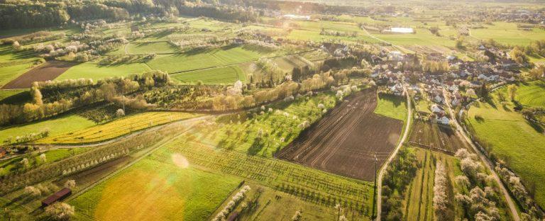 De mooiste dorpen van Nederland